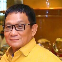 Kaji Ulang Blok Masela Ala IRESS Melenceng dari Undang-undang Migas