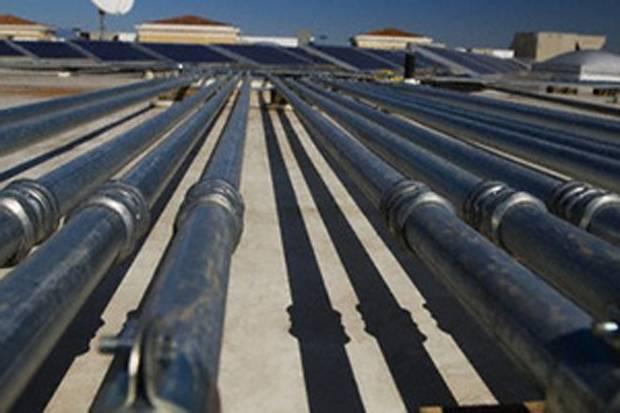 Arief Poyuono: Yakin 100 Persen, Inpex dan Shell Tak Akan Mau Investasi Onshore