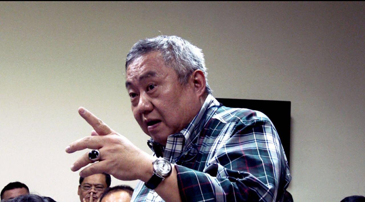 Pengunduran Diri Walikota Jakarta Utara  Bukti Ketidakmampuan Ahok Dalam Memimpin
