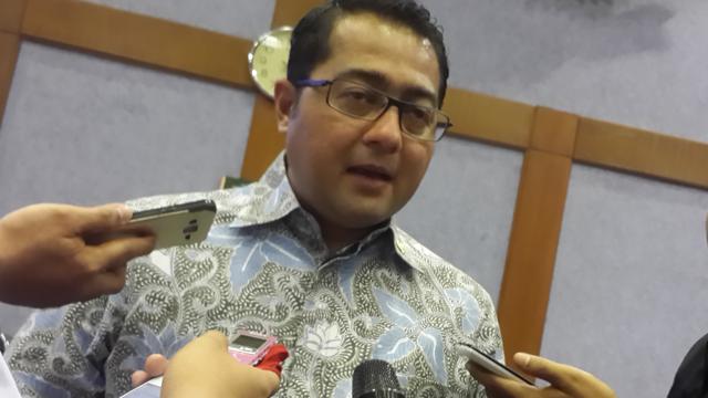 Teuku Riefky Minta Kemenpora Adil Dalam Bonus Bagi Atlet PON dan Asean Games