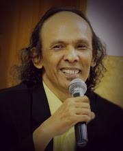 Realisasi Belanja Jakarta Sangat Rendah Bahkan Terendah se-Indonesia