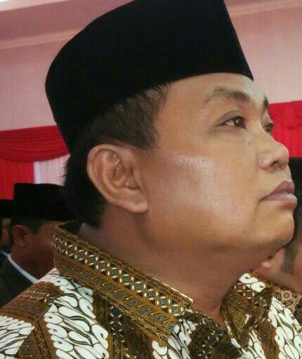 Waketum Gerindra: Jokowi Pilih Tito Sebagai Kapolri Sudah Tepat, Asal…