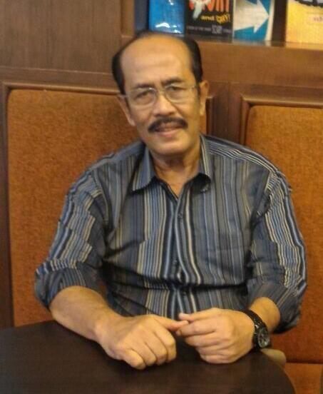 TNI AL Tidak Melanggar Ketentuan UNCLOS 1982 Maupun Melakukan Tindakan Berlebihan pada Peristiwa Penembakan Kapal Ikan China Perairan Natuna