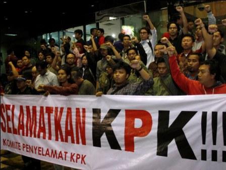 Indonesia, Pesawat, Pilot, Supir Bajaj dan Rakyat Tidak Jelas