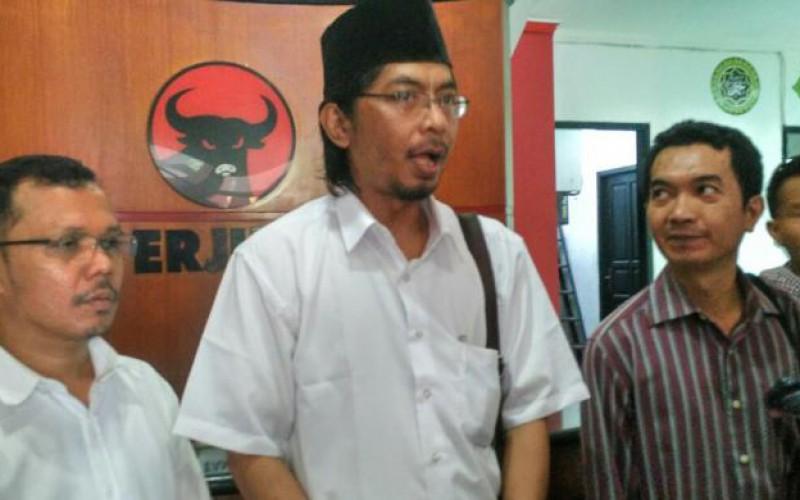 Jakarta Tanpa Kemiskinan