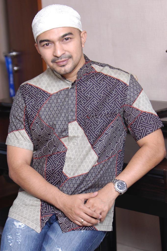 Hanura Rekomendasikan Sosok Baru dalam Pilwali Kota Pekanbaru