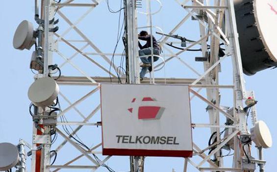 Telkom Group Tolak Revisi Tariff Interkoneksi,  Pembangkangan atau Nasionalisme Yang Salah?