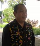 H. Syamsu Rijal, SH. MM.