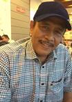 Bambang Susanto, SH., MH.