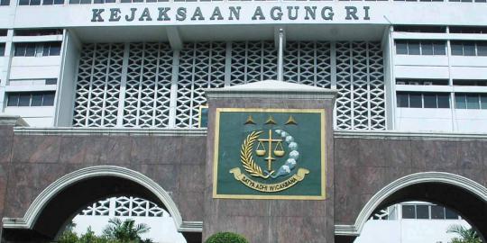 Menakar JPU dari Jakgung Pada Kasus Ahok