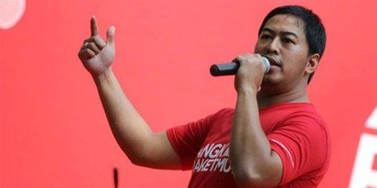 Pandji Pragiwaksono: KJP Plus Anies–Sandi Sangat Penting dan Relevan Bagi JAKARTA