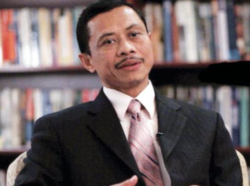 Intolerankah Indonesia?