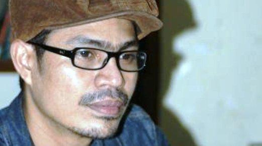FAIZAL ASSEGAF: Sebelum Disapu Rezim, Percepat Konsolidasi, Lawan Kriminalisasi Ulama