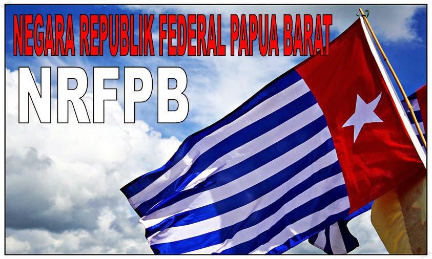 Negara Federal Republik Papua Barat (NFRPB): Aksi Makar dan Penggerusan Elektabilitas  Jokowi