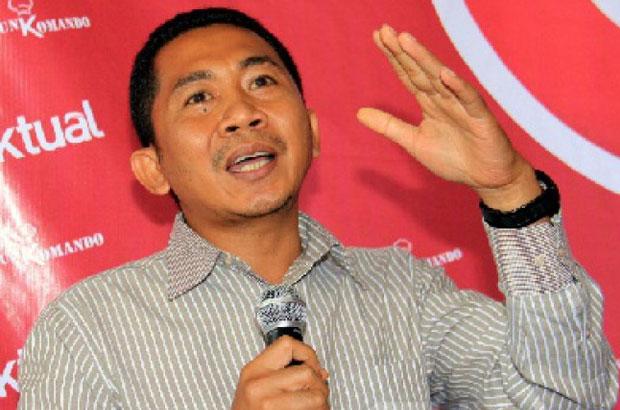 Cara Pemerintahan Jokowi Menghapus Pertamina Dari Bumi Indonesia