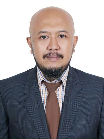 Direktur Eksekutif SDR Hari Purwanto Nilai Negara Dirugikan Melalui RA Lini 1 Bandara Soetta Hingga Rp 316,8/Tahun