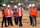 Kinerja Jokowi Urus Infrastruktur Nasional, Masih Buruk Dan Gagal