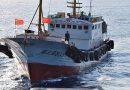 Nelayan Proxy China: Rakyat Indonesia Merindukan Pemimpin Tegas dan Berani