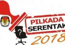 Ganjil Genap Pilkada Serentak 2018 (2)