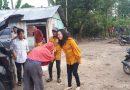 Pdt. Tetty Pinangkaan: Aksi Sosial Perkuat Rasa Kebangsaan