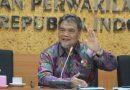 Terancam Resesi, Pemerintah Diminta Antisipasi Gelombang PHK dan Kemiskinan