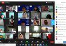 Nurhadi: Tenaga Pendidik Harus Melek Teknologi dalam Pembelajaran Daring di Era Pandemi
