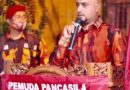 Ketua MPC Pemuda Pancasila Jakarta Pusat Tanggapi Perihal Revolusi Akhlak