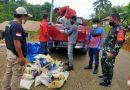 Anggota DPR RI Komisi VIII Arwan Aras : BNPB Harus Pastikan Protokol Kesehatan Diterapkan Relawan Di Sulbar