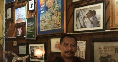 Dosen Universitas Azzahra Jakarta Nilai LLDIKTI Wilayah III Lakukan Penyalahgunaan Wewenang