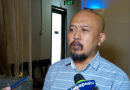 SDR: RUU Landas Kontinen Harus Lindungi SDA Indonesia, Bukan Kepentingan Oligarki