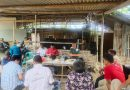 Petani Indramayu Menyambut Baik Program GP4-BGR untuk Meningkatkan Kesejahteraan Petani