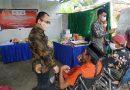 Bantu Penyandang Disabilitas, Arwan Aras Minta Balai Rehabilitasi Sosial Juga Harus Ada Di Sulawesi Barat