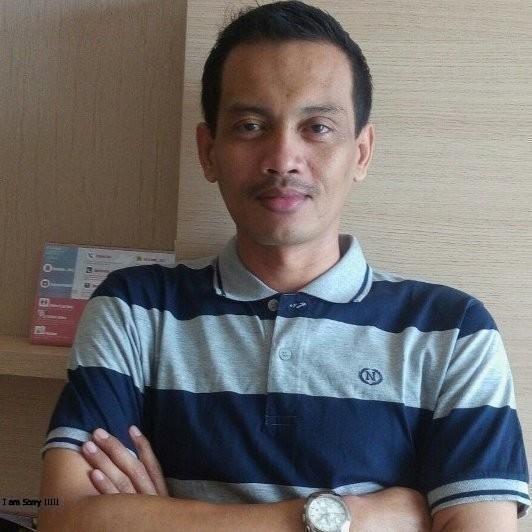 Hentikan Gaduh Masela, Amputasi Kepentingan Kontraktor Dibelakang Menteri Ramli-Said
