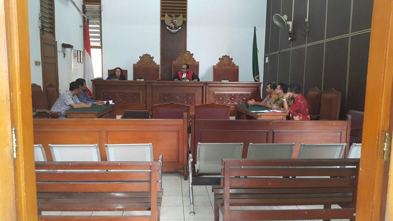 Kasus Bank Bali Diambangkan Selama 13 Tahun, Century dan Sumberwaras Akankah Mengikuti Jejaknya?
