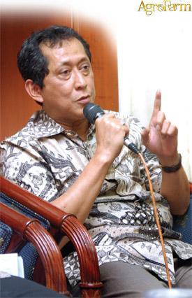 Wiranto Dihina Jadi Penjilat Pantat Cina, Habieb Rizieq Harus Minta Maaf