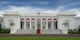 Pemerintahan Jokowi-JK Jauh Lebih Neoliberal Dibandingkan Rezim Sebelumnya, IDM Mendesak Jokowi Reshuffle Kabinet