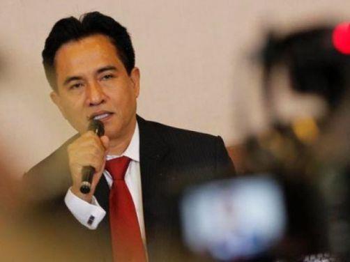 Yusril: Ahok Keok di Pengadilan Lawan Rakyat Bidara Cina