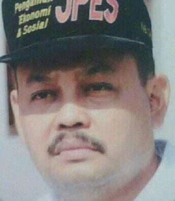 Surat Terbuka APKLI, Selamatkan Indonesia!!!
