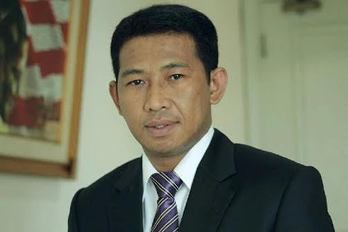 MSR: PPK Kosgoro Mendukung Penuh Tugas Kapolri Baru