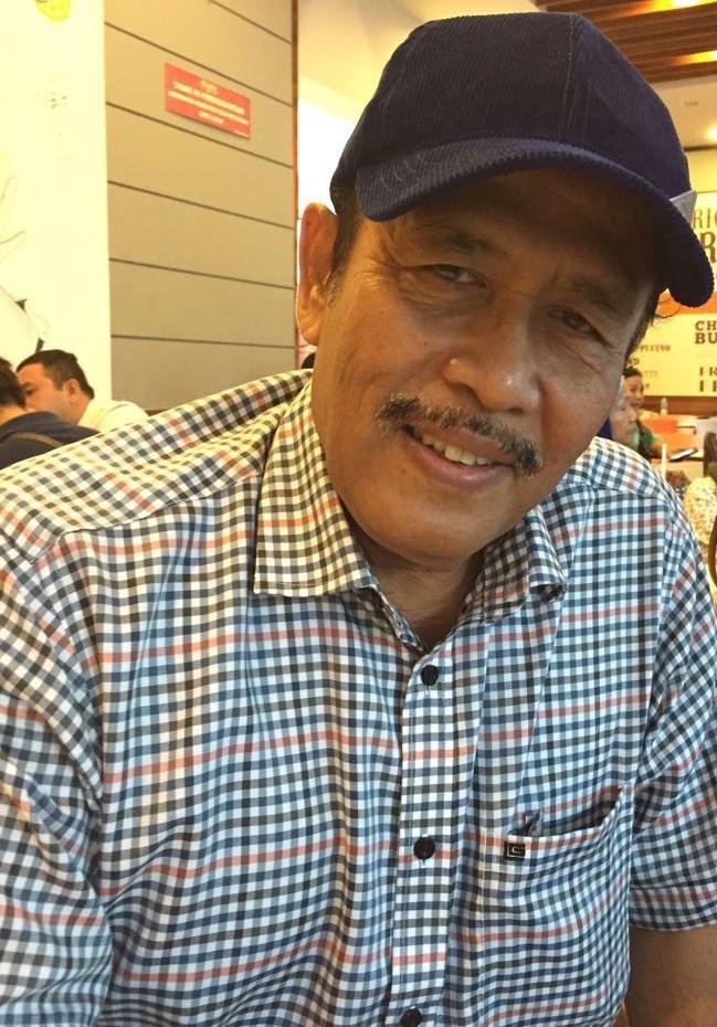 Bambang Susanto: TNI Tidak Tunduk Kepada Penguasa, Namun Hanya Tunduk Kepada Konstitusi