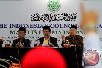 Hukum Islam Adalah The Living Law
