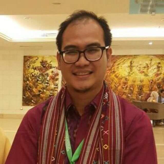 Menuju Indonesia Berdaulat Energi, IKA FH UNDIP Selenggarakan Simposium Energi