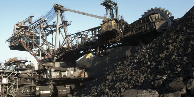 Terkait Kewajiban Freeport Membangun Smelter, Pengkhianatan Pemerintahan Jokowi dan Omong Kosong Menteri ESDM