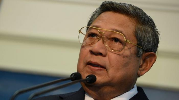 Bukan Fitnah, Tapi Karma Buat Pak SBY(?)