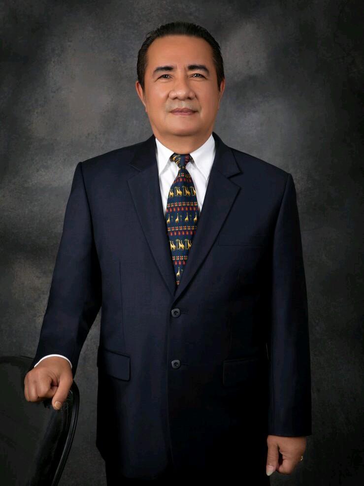 Divonis Tidak Lolos PT, 2 Kali Pemilu Hanura Tetap Melenggang ke Senayan