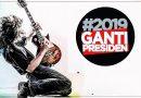 Lagu 2019 Ganti Presiden