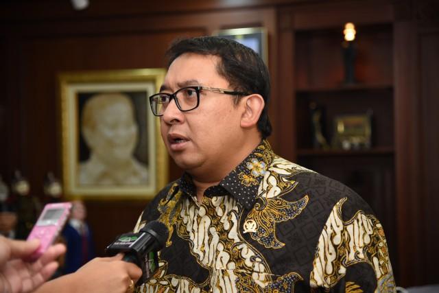 Kehidupan Perburuhan Di Era Jokowi Semakin Suram