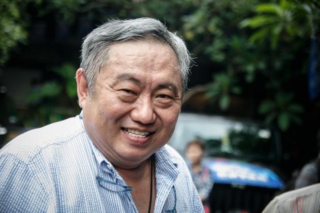Komunitas Tionghoa Anti Korupsi : Aparat Kepolisian  Jangan Tebang Pilih Tindak Pelaku Ujaran Kebencian di Medsos