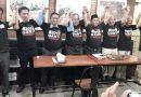 Seminar Indonesia Pasca Jokowi Akan Digelar oleh Presidium Aspirasi Indonesia