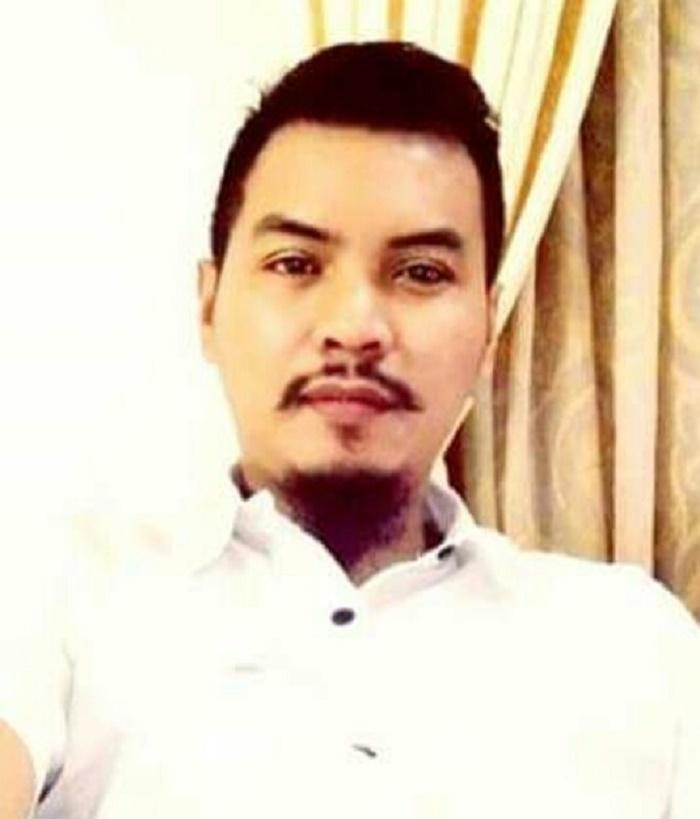 Tim Ridhomu Nilai Kasus Kadis Sosdukcapil Sidrap Kegagalan Pembinaan ASN